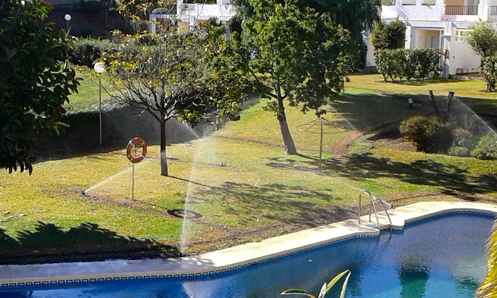 http://www.meryva.com/piscinas/