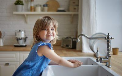 Descalcificador de agua | Tipos y ventajas